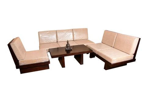 Buy Sofa Sets by Buy Prince 1 2 3 Sofa Set Living Room Sofa Set Furniture