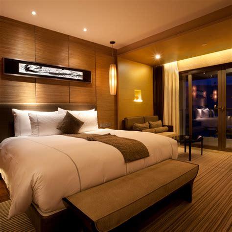 d馗oration feng shui chambre 10 astuces pour d 233 corer votre chambre avec feng shui