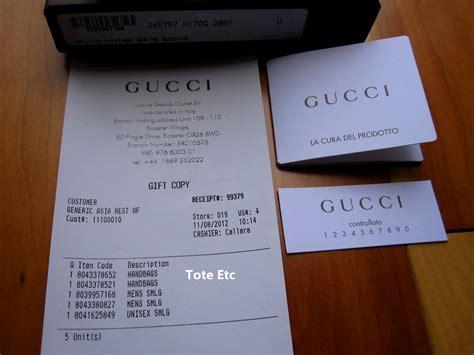 tote  gucci men wallet vintage web