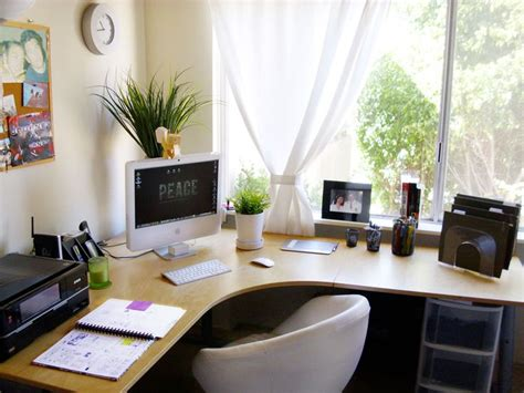 25+ Best Ideas About Home Office Colors On Pinterest