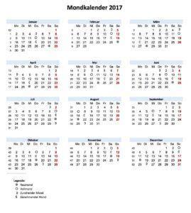 mondkalender garten 2017 pdf mondkalender 2017 pdf muster und vorlagen mondkalender vollmond kalender und kalender