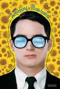 PopEntertainment.com: Everything is Illuminated (2005 ...