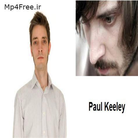 آلبوم کالکشن آهنگ های Paul Keeley  موزیک ویدیو آلبوم