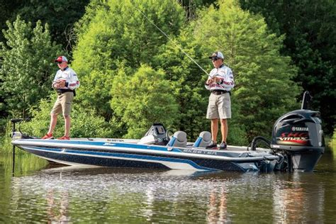 Speed Boats For Sale In Tennessee by Skeeter Boats For Sale In Tennessee
