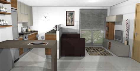 open l shaped kitchen designs cocina moderna dc17 cocinas dise 241 os mob 3 des 7196