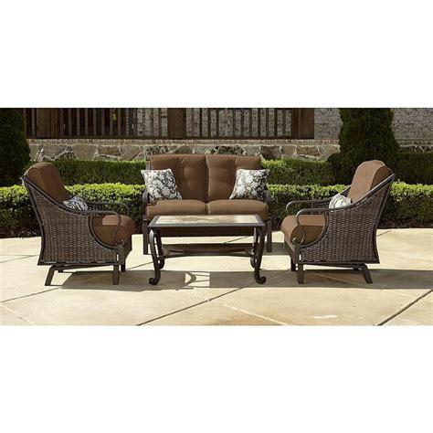 sears lazy boy patio furniture pin by ellie jones on backyard decor ideas