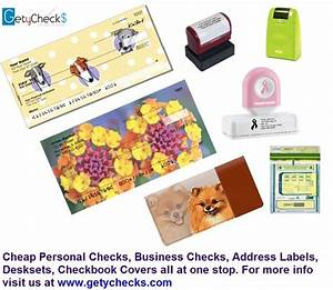 11 best business checks images on pinterest business With best place to order address labels