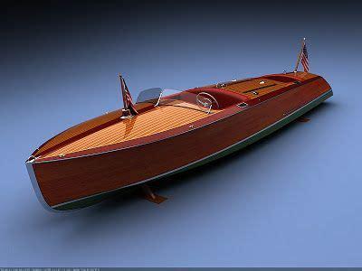 mahogany runabout boat plans google search boat building runabout boat boat wooden boat