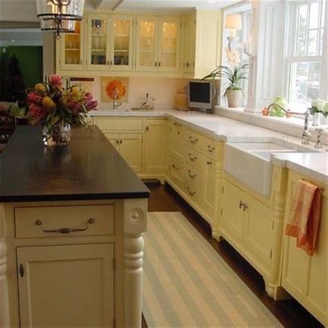 narrow kitchen with island narrow kitchen design narrow kitchen with 3441