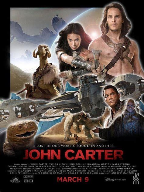 john carter full movie in hindi dubbed 720p