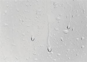 Kondenswasser Am Fenster : t r schlie t nicht mehr richtig tischlerei berkenkamp ~ Frokenaadalensverden.com Haus und Dekorationen