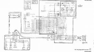 Mobile Crane Electrical Wiring Diagram Crane Accessories Wiring Diagram