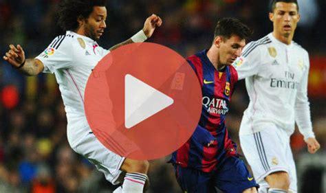 Watch Barcelona vs Sevilla Live Stream Free Online