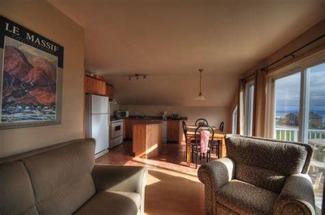 salon et cuisine aire ouverte salon cuisine aire ouverte plan de cuisine ouverte sur