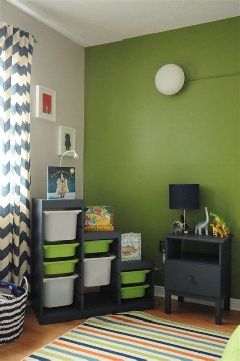 Image result for paint ideas for 6 year old boy bedroom
