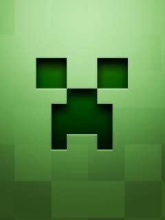 Versuchen Sie Minecraft Kostenlose D Spiele Downloads - Minecraft 2d spielen ohne download