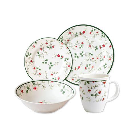melamine dinnerware sets 16 piece melamine dinnerware set service for 4 pfaltzgraff