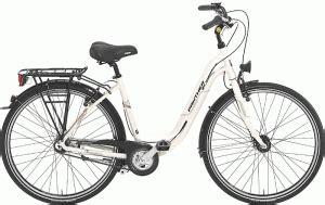 fahrradgarage für 2 fahrräder verkehrssicherheit fahrrad 2wheelz