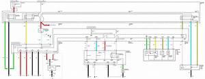 Diagram 05 Acura Tl Washer Diagrams Full Version Hd Quality Washer Diagrams Pvdiagramxgosha Informadiparole It