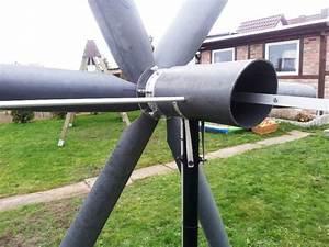 Windrad Selber Bauen Anleitung : kleinwindanlage selber bauen windkraftanlagen ~ Orissabook.com Haus und Dekorationen