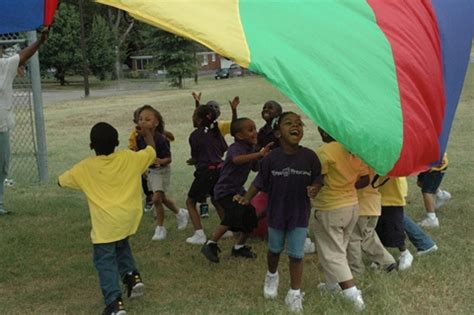 perea preschool tn centers care for 13 or more 722 | 175327 7 after school