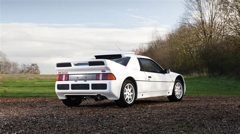 ford rs evolution wallpapers hd images wsupercars