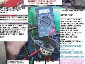 Jeep Dj5 Wiring Diagram : bought this jeep and drove it 150 miles put it on blocks ~ A.2002-acura-tl-radio.info Haus und Dekorationen