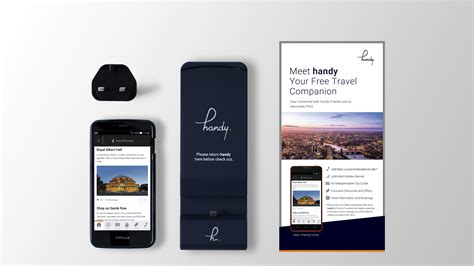 marlin apartments launches handy smartphone concierge