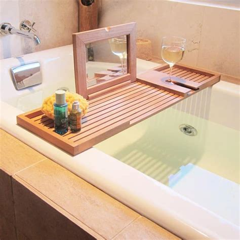 Cool Bathtub Cad S Or Marvelous Bathtub Tray Design