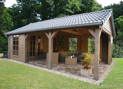 Carport With Storage Shed by Carports Storage Prefab Carport Metal With Backyard