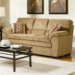 tips, on, how, to, add, throw, pillows, to, your, couch, , u2013, interior, design, blogs