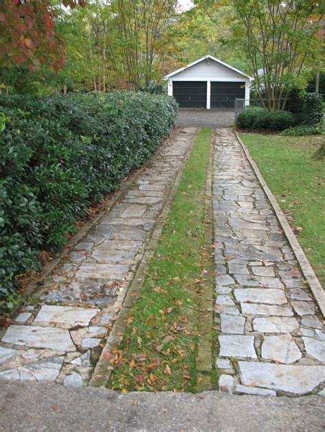 green driveway material 21 best eco friendly green driveways images on permeable driveway driveways and