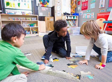 school programs lincoln park preschool amp kindergarten 648 | Kinder06