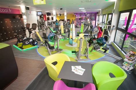 salle de sport marly keep cool marly 1 seance d essai gratuite