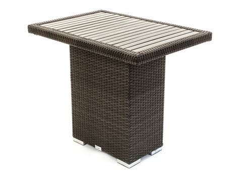 chaise haute exterieur bar counter height condo balcony patio furniture table and