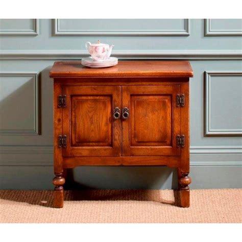 timber kitchen cabinets 2829 wood bros charm buckingham pedestal cabinet 2829