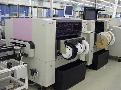 Pcb Assembly Services Manufacturer