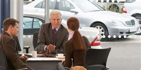 Much Do Car Salesmen Make An Hour by The Of A Car Salesman Part 2