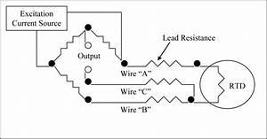 Wondrous Auto Electrical Wiring Diagram Page Of 758 Ssc Edu Wiring Cloud Pendufoxcilixyz