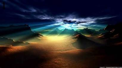 Wallpapers Wonderful Planet Gorgeous Amazing Beauty Stunning