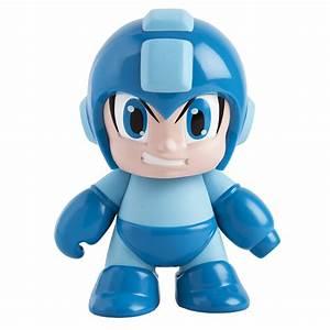 Mega Man 7quot Medium Figure Kidrobot
