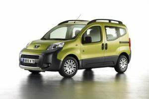 Peugeot Bipper Prix : peugeot bipper tepee neuve l argus ~ Medecine-chirurgie-esthetiques.com Avis de Voitures