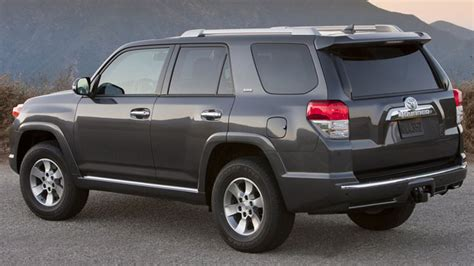 toyota go and see toyota 4runner 2011 review amazing pictures and images