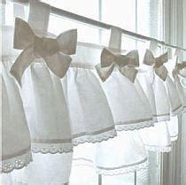 not shabby co to znaczy oltre 25 fantastiche idee su tende mantovane su pinterest trattamenti per finestra con