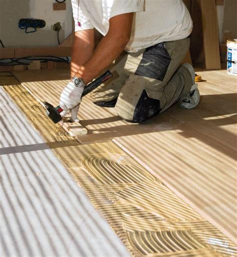 carrelage design 187 parquet coll 233 sur carrelage moderne design pour carrelage de sol et