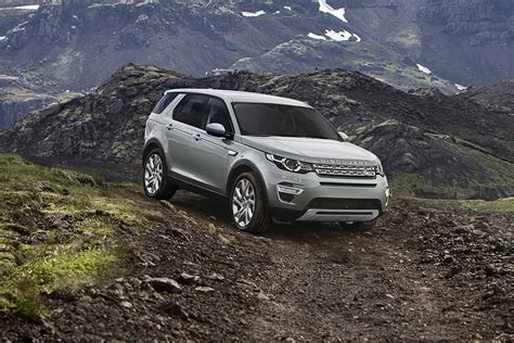 Rover Discovery Hd Picture by Excellent Land Rover Discovery Sport Wallpaper Hd