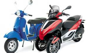 Twist And Go 50cc  U2013 250cc  Automatic Transmission  Scootershaynes Owners Service And Repair