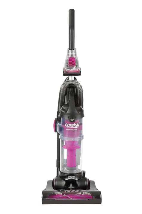 dyson canister vacuum reviews eureka vacuum cleaners reviews and comparisons vacuum