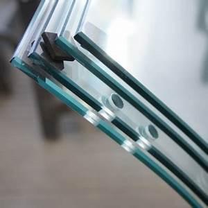 Platten Für Duschwand : 10mm gebogen geh rtetem glas china sicherheit gebogenes glas platten hersteller kaufen ~ Sanjose-hotels-ca.com Haus und Dekorationen