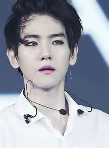 baekhyun exo on Tumblr